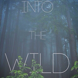 Deep Podcast #3 / Into The Wild /
