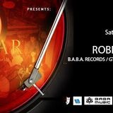 Robert Nowicki - Live Recording (Tapasbar Belgrade 9th August 2014)