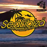 Apolonia Lo Re - SeaEibiza11 (Deep Mix) MMRMX078