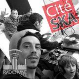 "Cité'SKA#5 ""one night in Tunis"" avec Max , Renaud et The Ska Vinyl Party / ""Amy Winehouse EP SKA"""