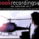 DeNiro – Hook Recordings - The Collection Vol. 2 - Ben Nevis Mix [1997]
