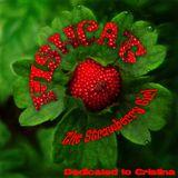 FISHCAT_The-Strawberry-Girl_Dedicated-To-Cristina