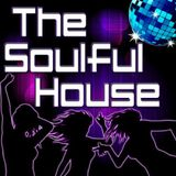 Soulful deep house