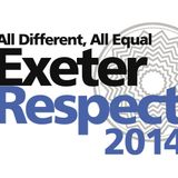 The Respect Show on Phonic FM 29/03/14