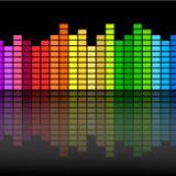 house mix 2014 DJ Patrick Séguin