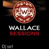 Lucas del Valle - Wallace Sessions 001
