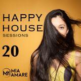 Happy House 020 with Mia Amare