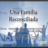 Una Familia Reconciliada