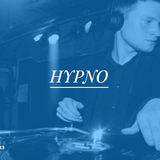 Dunkel Radio 042 - Hypno