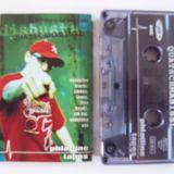 DJ Shusta - Quatschmabissl PHT 029 (2000)