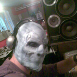 Mufot-lezakowanie@radioafera/01/02.2012