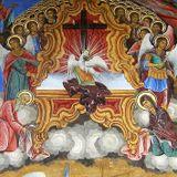 """""""І в Духа Святого, що від Отця походить…"""""""
