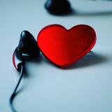 ★ [ ¡ DJ DANIEL MARTIN ! ] - CORAZÓN SERRANO MIX  ★