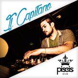 Ignacio Robles Exclusive Mix for PISCIS CLUB