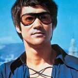 The Bruce Lee Mix
