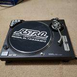 TECH 12 ASSASSINS presents DJ RENEGADE 'LISTEN & LEARN'