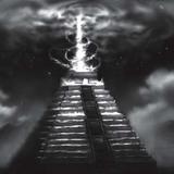 MiX De La Pyramide