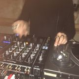 Mix en live de Jack de Marseille exclusif au bar #LesNautes
