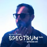Joris Voorn Presents: Spectrum Radio 061