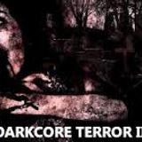 DARKCORE Mix 2012  ( TIEUM mp3)