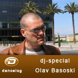 Olav Basoski - Live London - 2006