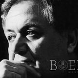 Chatzidakis tribute @Boem
