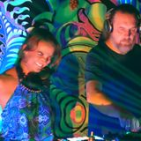 Tuszi Tushe - Psymmer Holiday - Psytrance Mix 2019