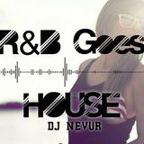 R&B Goes House *FREE DOWNLOAD*