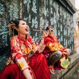 NST - Cấm Chơi Đồ Khi Nghe Nhạc ( Nhạc Hưởng ) - Nhạc Hay Đánh Bay Dân Chơi - Tùng Guuci