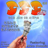 333 Boyz Episode 20: ONLY GUESTS EPISODE ft. Marc Ontanio