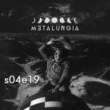Tsar Bomb | Metalurgia 12 III 2018