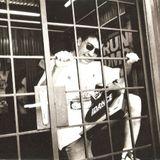 DJ Sylvio Oldschool Müller - original mixes