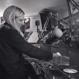 WotNot Radio 103 - HAAi