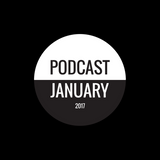 PODCAST | January 2017