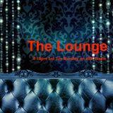 The Lounge 20 February 2018