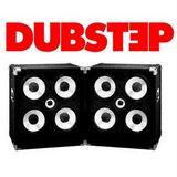 my dubstep mix