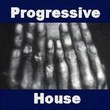 Progressive House Part 2