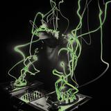 Electro Madness Mix!