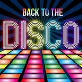 Back To The Disco Vol.1