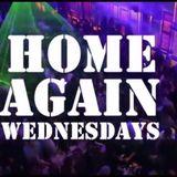 "DJK s ""HOME AGAIN"" live set Summer 2018.mp3"