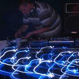 DJ Blizzy - March 2012 DEMO