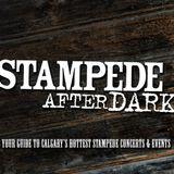 Stampede After Dark Mix with Alex Lunar