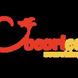 Cocorico Searching ASBL- Mozaïk 27/04-2019.