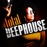 DEEP eXperience Vol. 4-2014  Compiled & Mixed By Cesare Maremonti MusicSelector®