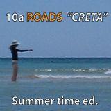 ROADS Summer edition