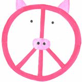 Peace of Pig (31-05-16 pt. 2)
