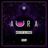 Reggaeton MIXXX (Aura - OZUNA)