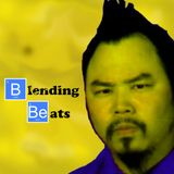Blending Beats by Mr. Oda