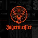 JagerMusicLab Minimix by KYLLNE