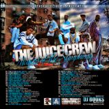 S.O.U.L. Productions Presents: DJ Books - The Juice Crew Master Of The Symphony